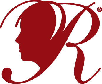 pta-reflections-logo